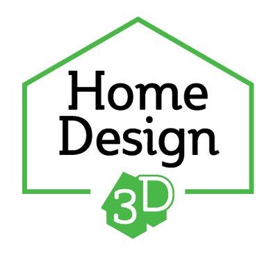phần mềm thiết kế nhà 3d chuyên nghiệp
