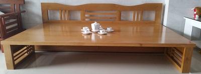 ghế sofa giường lật 1,2m